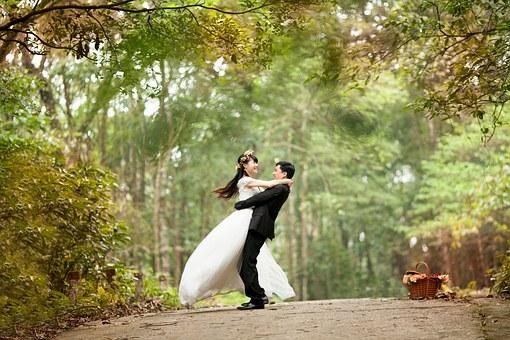 zdjęcia ślubne wrocław