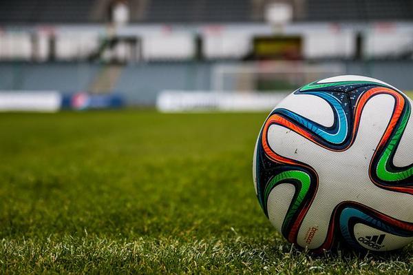 zabawki piłkarskie