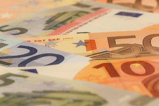 korzystne kursy walut - kantory internetowe