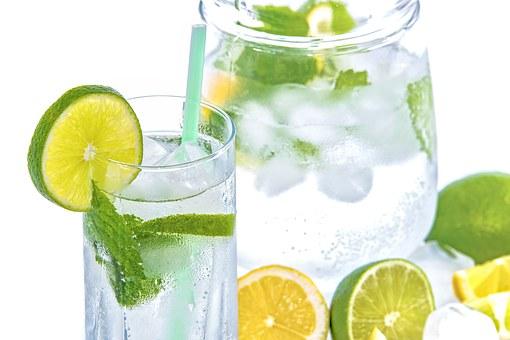 filtr do oczyszczania wody