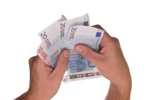 pożyczki chwilówki dla zadłużonych